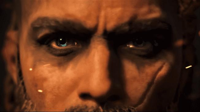 Ubisoft hat den Gameplay-Trailer zu Assassin's Creed Valhalla veröffentlicht