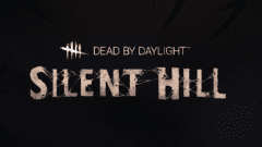 Dead by Daylight Neuer Killer SI