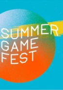 Summer Game Fest Pic Bild