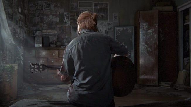 The-Last-of-Us-2-Ellie