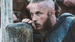 Vikings Soundtrack in Valhalla