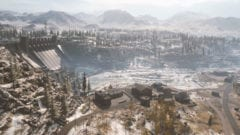 Warzone neue karte Urzikstan