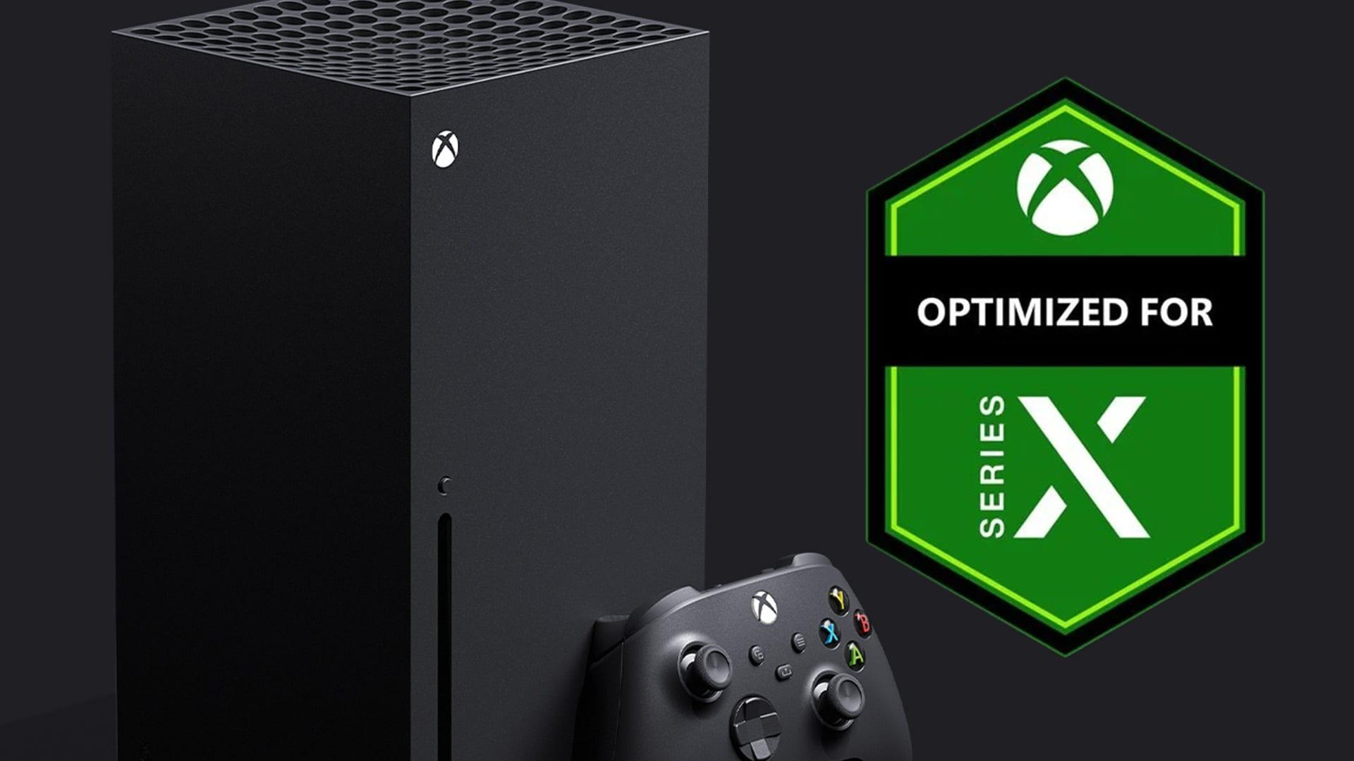 Xbox Series X vorbestellen bei Amazon