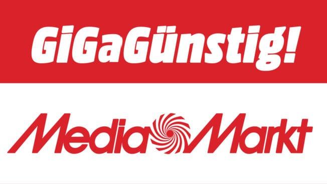 MediaMarkt Angebote Deals Aktionen