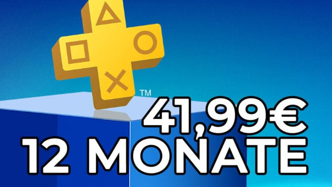 ps plus days of play