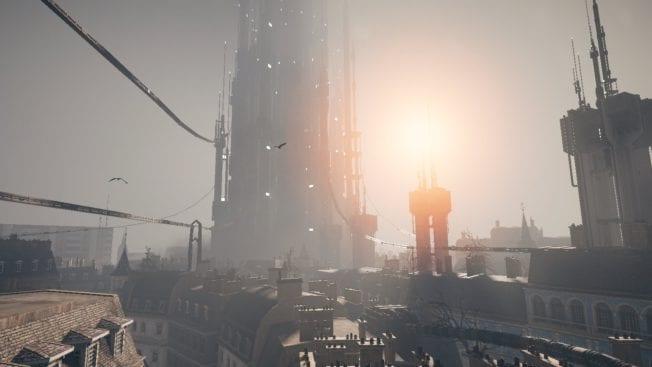 Half-Life Alyx in Far Cry 5