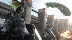 Call of Duty Warzone Damm Verdansk