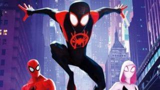 PS5-Event: Liveticker zur Sony-Show mit den ersten PlayStation 5-Titeln