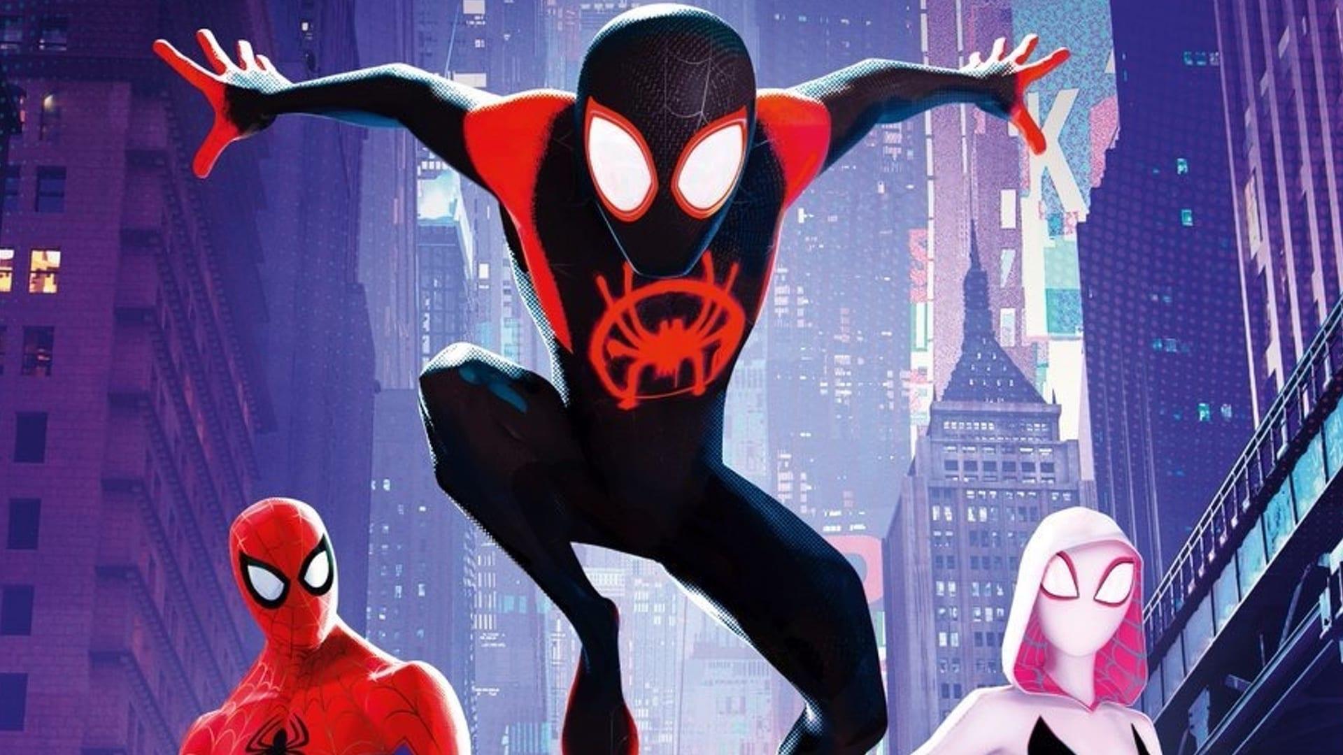 Spider-Man; Miles Morales ist der Nachfolger zu Marvel's Spider-Man