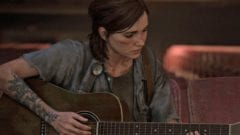 Der Test zu The Last of Us 2