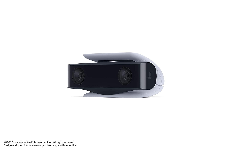 PS5 HD-Kamera Amazon