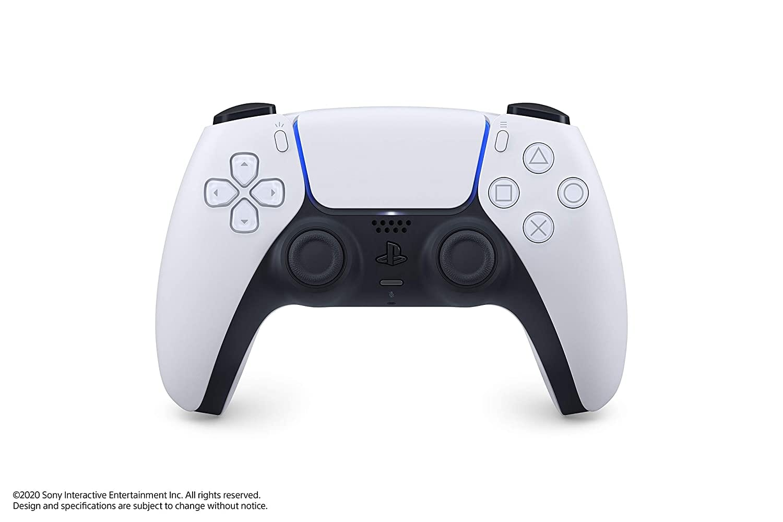 PS5 DualSense-Controller Amazon