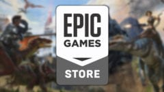 Ark Survival Evolved Epic Games Store