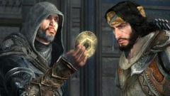 Assassin's-Creed-Revelations-E3-Trailer
