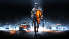 Battlefield-3-Remaster