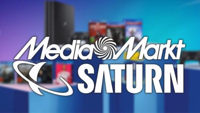 Best of Days of Play bei MediaMarkt und Saturn (Angebote, Deals)