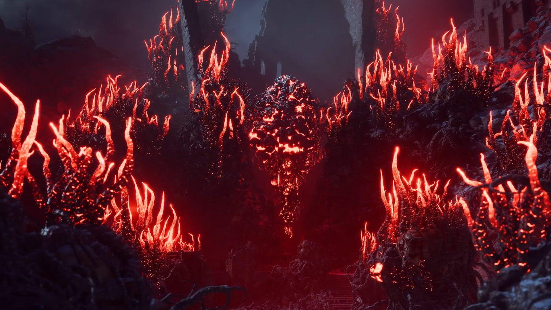 Dragon Age 4: Erste Welten