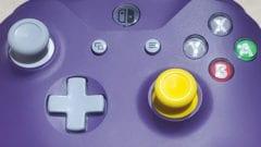 GameCube-Controller für Nintendo Switch