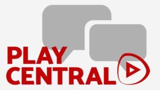 PlayCentral