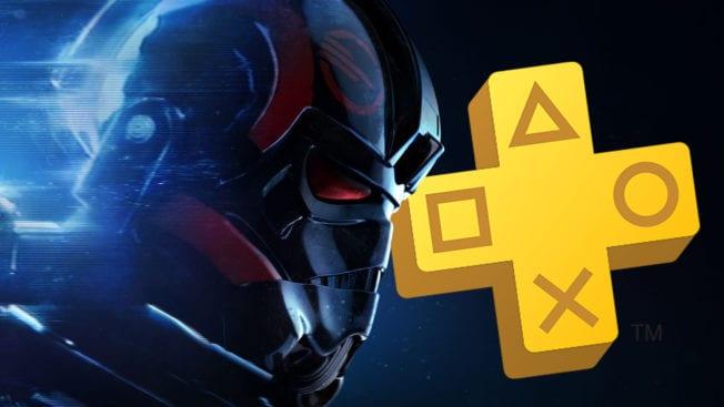 PlayStation-Plus-Juni-2020-Battlefront-2
