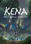 Kena: Bridge of Spirits Produkta: Bridge of Spirits Produkt