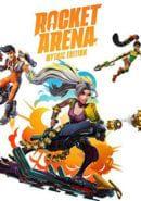 Rocket Arena Produkt-Bild