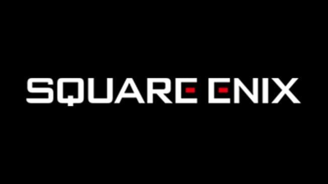 Square Enix Black Lives Matter