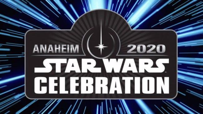 Star Wars Celebration 2020 abgesagt
