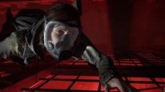 The Last of Us 2 Fähigkeiten Skilltree