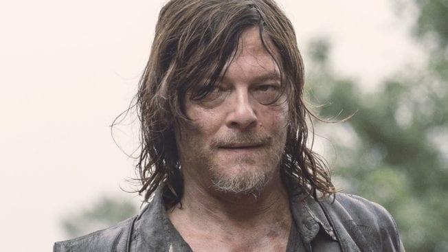 The Walking Dead Staffel 10 Episode 16