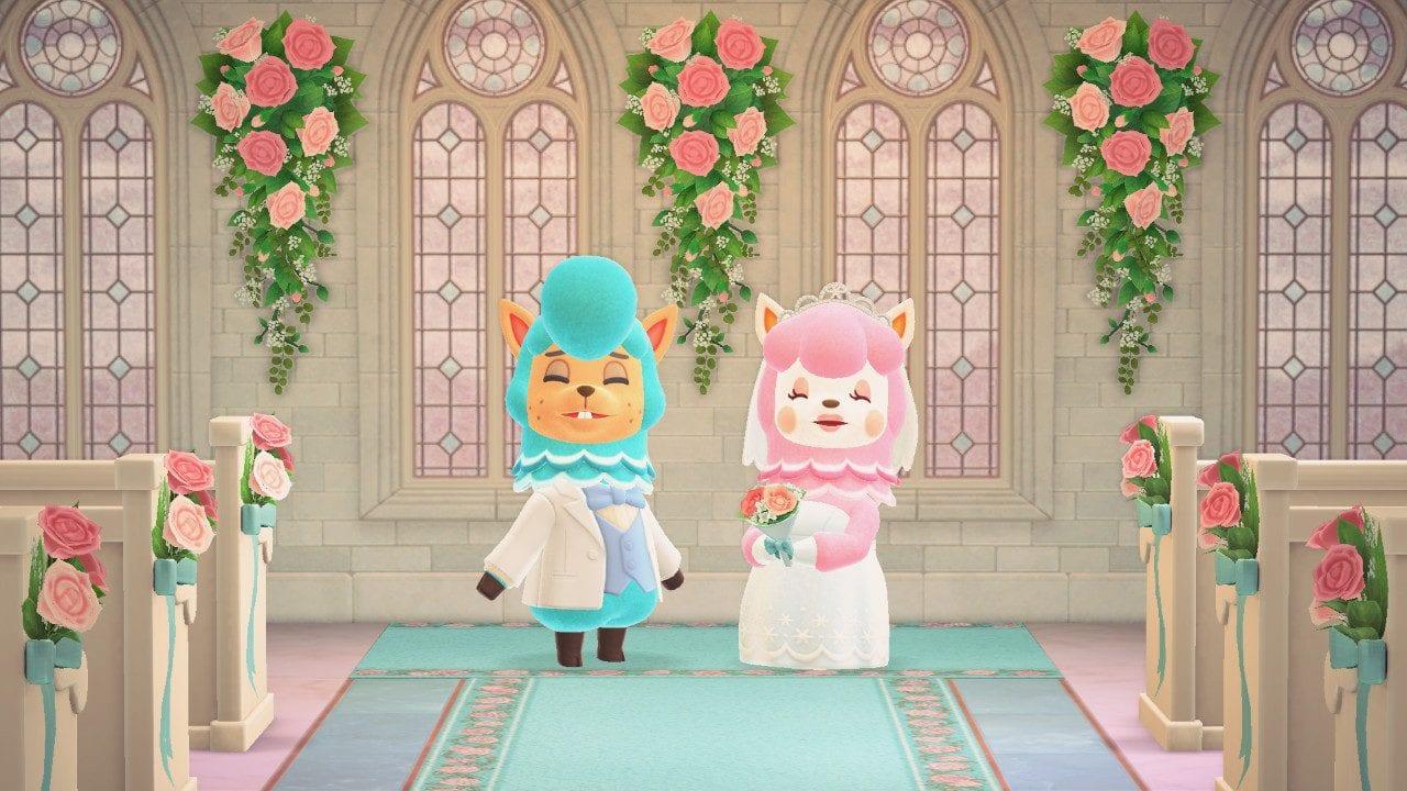 Animal Crossing New Horizons Letzte Chance So Sichert Ihr Euch Liebeskristalle