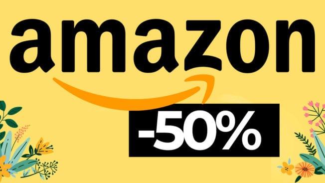 Amazon Endgeräte Angebot reduziert