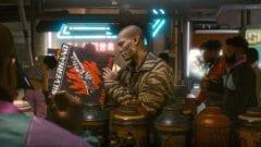Cyberpunk 2077 Abwärtskompatibilität