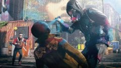 Watch Dogs Legion Preorder Vorbestellung