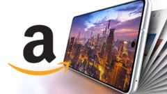 Amazon Angebote Samsung