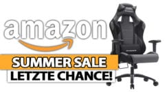 Amazon Sommer Angebote Deals