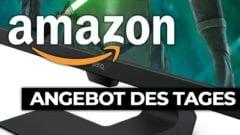 Angebot des Tages Gaming Monitor BenQ