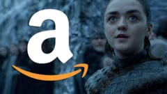 Game of Thrones bei Amazon im Angebot