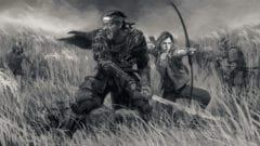 Ghost of Tsushima The Last of Us Part 2