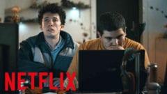 Netflix Programm KW 31