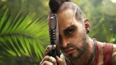 Far Cry 6 Vaas