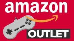 Amazon Restposten Outlet