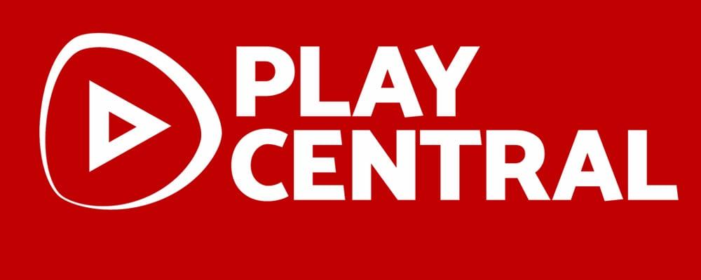 PlayCentral Themenseite Teaser