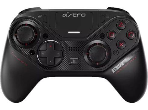 PS4 Controller: ASTRO Gaming C40 TR-Controller