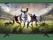 Media Markt Angebot: HISENSE 55A7100F LED TV