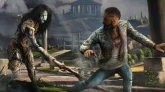 Dead by Daylight Crossplay deaktivieren