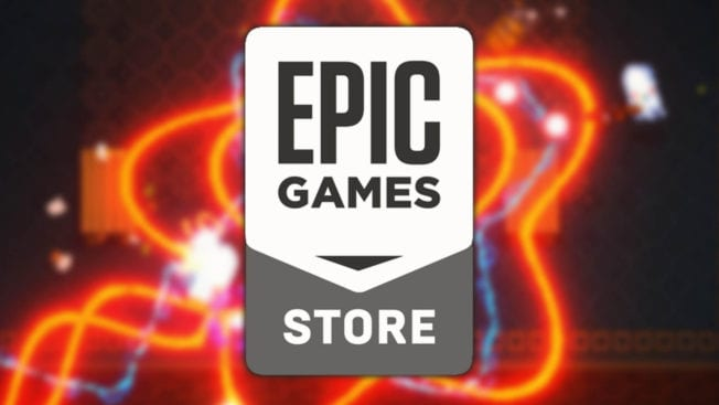 Epic Games Store August 2020 Ende