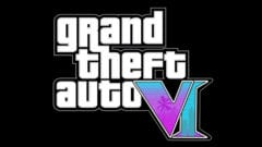 GTA 6 in Vice City?