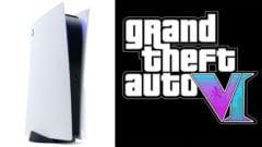 GTA 6 - Exklusivdeal mit Sony?