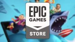 Gratis-Games im Epic Games Store